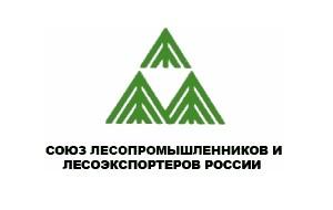 Союз лесопромышленников и лесоэкспортёров России является некоммерческой организацией, в которую на добровольных началах входят напрямую или через региональные союзы более 70 процентов предприятий и организаций лесопромышленного комплекса. В настоящее время членами Союза являются организации, работающие более чем в 50 субъектах Российской Федерации