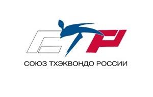 """Общероссийская общественная организация """"Союз тхэквондо России"""" (СТР) был создан в 1992 году. СТР - коллективный член Олимпийского комитета России. СТР - член международной федерации тхэквондо (WTF). СТР - член Европейского союза тхэквондо (ETU)"""