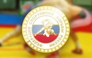 Федерация спортивной борьбы России основана в 1992 году, является коллективным членом Олимпийского комитета России и объединяет три олимпийских вида борьбы: вольную, греко-римскую и женскую. Федерация осуществляет деятельность в 72 регионах России