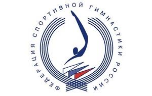 Общероссийская общественная организация, представляющая интересы гимнастических видов спорта. Учреждена в 1991 году. Объединяет спортивные организации 71 субъекта Российской Федерации. Федерация является членом Международной Федерации гимнастики (ФИЖ) и Европейского гимнастического Союза (УЕЖ)