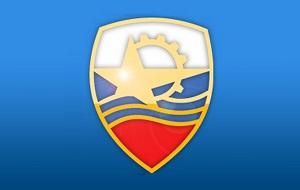 Крупное российское судостроительное предприятие, наряду с Северным машиностроительным предприятием (СМП) одно из двух градообразующих предприятий города Северодвинска Архангельской области