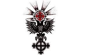 Общество Нави (Церковь Нави, Гностическая Церковь Белой Расы) (от старославянского «навь» — мертвец) — расистская ариософская, гностико-неоязыческая организация, ратующая за «возрождение русского народа в составе арийских наций белой расы». Основана 1 мая (хотя некоторые издания утверждают, что 20 апреля («в день рождения А. Гитлера») 1996 года. Организация копирует отдельные элементы символики Ку-Клукс-Клана — балахоны, остроконечные колпаки — однако крайне враждебно относится к авраамическим религиям (в том числе, и к т. н. идентичному христианству, которое исповедуют американские ку-клукс-клановцы), считая их виновными в современном кризисе белой расы