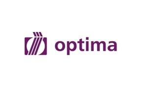 Группа Optima работает с 1990 года и является одной из старейших на российском рынке, обладая высокими партнерскими статусами мировых лидеров-производителей оборудования и поставщиков ПО. Имеет богатый опыт реализации проектов для государственных органов и более чем 1500 ведущих предприятий России и СНГ, а также зарубежных проектов в Анголе, Аргентине, Вьетнаме, Кубе, Перу.