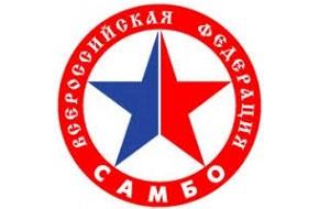 Всероссийская федерация самбо была создана 14 июля 1990 года в целях развития, пропаганды и популяризации самбо в Российской Федерации, укрепления позиций и повышения престижа самбо на спортивной международной арене