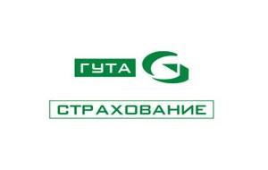 Российская страховая компания, входила в Топ 20 страховщиков, по итогам 2012 года - 25-ое место, по итогам 2013 года - 19-ое место. Медийная активность низкая, по итогам 2013 года - 36-ое место в рейтинге цитируемости