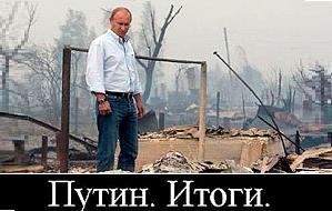 Как Путин 12 лет поднимал отечественную промышленность