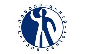 Левада-Центр (Аналитический Центр Юрия Левады) — российская негосударственная исследовательская организация