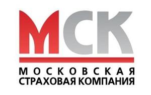 ОАО «Страховая группа МСК» — российская универсальная страховая компания