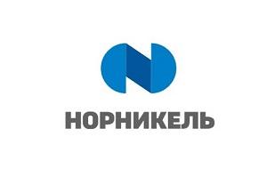Российская горно-металлургическая компания