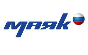 Государственная радиовещательная компания «Маяк» (ГРК «Маяк») — одна из крупнейших и самых узнаваемых радиостанций на территории бывшего СССР