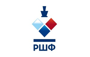 Российская шахматная федерация — российская общественная организация, объединяющая шахматные федерации российских регионов и являющаяся членом Международной шахматной федерации. Федерация создана в 1992 году как преемник Шахматной федерации СССР