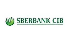 Sberbank CIB — корпоративно-инвестиционный бизнес, который был создан в рамках интеграции Сбербанка России и инвестиционной компании «Тройка Диалог». Ключевыми направлениями деятельности Sberbank CIB являются корпоративное кредитование, инвестиционно-банковские услуги, торговые операции с ценными бумагами, прямые инвестиции. Корпоративно-инвестиционный бизнес Сбербанка России предоставляет своим клиентам, в числе которых крупнейшие корпорации, финансовые институты, федеральные и субфедеральные органы власти и организации, интегрированные финансовые решения и услуги финансового советника. До октября 2012 года услуги предоставлялись под брендом «Тройка Диалог». Штаб-квартира Sberbank CIB расположена в Москве