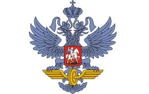 Федеральное агентство железнодорожного транспорта (Росжелдор) — федеральный орган исполнительной власти, осуществляющий функции по оказанию государственных услуг, управлению государственным имуществом, а также правоприменительные функции в сфере железнодорожного транспорта. Росжелдор является подчинённым Министерству транспорта Российской Федерации федеральным агентством. Росжелдором может создаваться ведомственная охрана и ведомственная пожарная охрана.