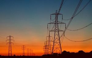 Отрасль энергетики, включающая в себя производство, передачу и сбыт электроэнергии. Электроэнергетика является наиболее важной отраслью энергетики, что объясняется такими преимуществами электроэнергии перед энергией других видов, как относительная лёгкость передачи на большие расстояния