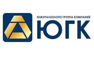 Одно из крупнейших золотодобывающих предприятий России по объёму производства и запасам. Все предприятия Группы находятся в Российской Федерации