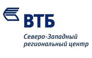 Один из крупнейших коммерческих банков в России (в марте 2011 года занимал 20 место по объёму активов), присоединённый к Банку ВТБ 18 марта 2011 года