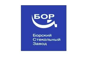 «Борский стекольный завод» (БСЗ) — стекольное предприятие, расположенное в городе Бор (Нижегородская область). БСЗ — крупнейший в России производитель полированного и автомобильного стекла (в том числе триплекса и сталинита). Также выпускает стеклянную посуду. Предприятие занимает площадь 70 га.