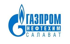 Один из ведущих нефтехимических комплексов России