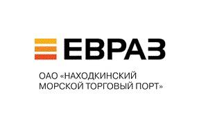Российская стивидорная компания, крупнейший оператор морского терминала в порту Находка