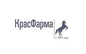 ОАО «Красфарма» — российский производитель фармацевтической продукции в Красноярском крае.