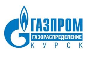 Cтарейшая динамично развивающаяся газораспределительная организация Центрального региона России, в которой работает более двух тысяч специалистов. Структура предприятия состоит из 8 филиалов, 5 подразделений: ПТУ ЭГС, службы защиты от коррозии, газонаполнительной станции, автотранспортной службы и технических служб