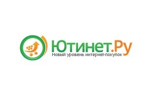 Интернет-магазин, основанный в Москве в 2004 году. Первый российский интернет-магазин, акции которого торгуются на бирже