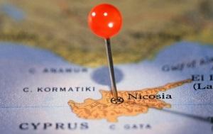 Российские компании контролируемые Кипрскими офшорами