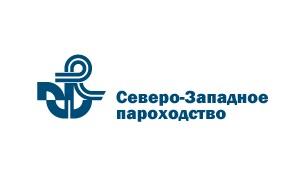 Российская судоходная компания, осуществляет экспортно-импортные перевозки водным путём. Флот состоит из более 100 грузовых судов суммарным дедвейтом 400 тысяч т. Представляет собой организационно производственно-транспортное объединение холдингового типа, в том числе управляющую компанию и дочерние организации: судоходные компании «Северо-Западный флот», «Астраханское пароходство», «Пассажирский порт», судостроительное заводы «Невский судостроительно-судоремонтный завод» и «Вознесенская ремонтно-эксплуатационная база флота» и другие