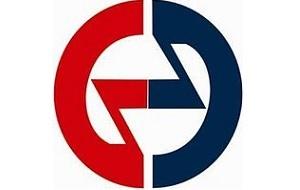 Открытое акционерное общество «Севзапэлектросетьстрой» — одна из крупнейших российских компаний в области строительства объектов электросетевого хозяйства. С 2002 г. входит в состав ОАО «Энергостройинвест-Холдинг»