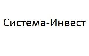 "ОАО ""Система-Инвест"" - дочерняя компания ОАО АФК ""Система"""