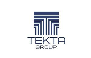 TEKTA GROUP – одна из ведущих девелоперских компаний Московского региона, приоритетной деятельностью которой является комплексное развитие проектов в сфере недвижимости. Портфель проектов составляет более 1,1 млн квадратных метров. За 2011 год оборот компании вырос втрое и составил 4,4 млрд руб. Инвестпрограмма TEKTA GROUP на 2012 год превышает 11 млрд руб.