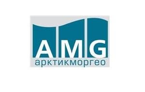 Компания Арктикморгео выполняет весь спектр инженерно-геологических, геофизических и гидротехнических работ любой сложности на морском и океанском шельфе, в транзитной зоне и в открытом море, на реках и внутренних водоёмах
