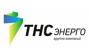 Одна из крупнейших независимых энергосбытовых компаний России, которая управляет 10 энергосбытовыми компаниями, обслуживающими потребителей в 11 регионах Российской Федерации. В 2015 году по версии журнала Forbes компания «ТНС энерго» заняла 32 место в рейтинге крупнейших компаний России. Контролируется Дмитрием Аржановым через оффшор на Кипрe