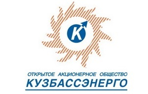«Кузбассэнерго» — российская энергетическая компания (ТГК-12). Полное наименование — «Кузбасское Открытое акционерное общество энергетики и электрификации». Штаб-квартира — в Кемерово