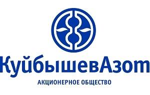 Российское предприятие химической промышленности в городе Тольятти Самарской области