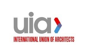 «Международный союз архитекторов» (МСА) (англ. International Union of Architects ( UIA )) — интернациональная неправительственная организация, которая в настоящее время МСА насчитывает 124 национальных архитектурных секций, членами которых являются более миллиона архитекторов из разных стран мира