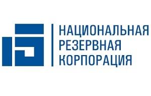 ЗАО «Национальная резервная корпорация» (НРК) — российский финансово-промышленный холдинг, включающий в себя более 100 различных предприятий