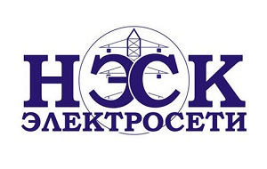 Открытое акционерное общество «Независимая энергосбытовая компания Краснодарского края» (ОАО «НЭСК») было создано по инициативе администрации Краснодарского края в мае 2003 года. В настоящее время ОАО «НЭСК» - одна из крупнейших энергосбытовых организаций на юге России