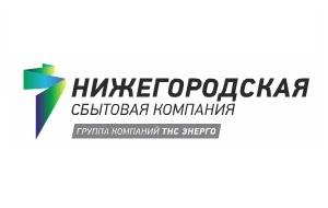 Нижегородская сбытовая компания (НСК) — гарантирующий поставщик электроэнергии Нижегородской области