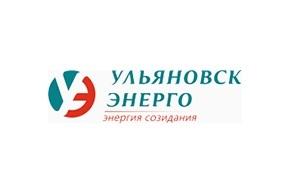 Крупнейшая в регионе российская энергосбытовая компания. Полное наименование — Открытое акционерное общество энергетики и электрификации Ульяновской области «Ульяновскэнерго». Штаб-квартира — в городе Ульяновске