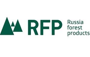 RFP Group — один из ведущих лесопромышленных холдингов России, созданный в 2004 году в результате объединения лесозаготовительных предприятий региона и крупнейшей судоходной компании Хабаровского края