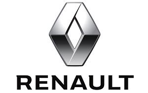 Французская автомобилестроительная корпорация. Штаб-квартира компании расположена в городе Булонь-Бийанкур, недалеко от Парижа. В настоящее время автомобили Renault поставляются в 200 стран мира