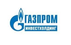Дочерняя компания ПАО «Газпром», созданная в 1997 году для реализации крупных инвестиционных проектов «Газпрома».