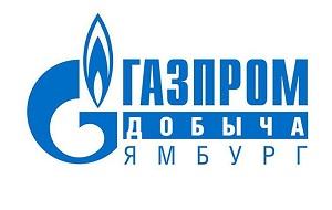 Газпром добыча Ямбург (до февраля 2008 г. «Ямбурггаздобыча») — общество с ограниченной ответственностью, стопроцентная дочерняя компания ОАО «Газпром». Владеет лицензиями на разработку пяти месторождений: Ямбургского, Заполярного, Тазовского, Южно-Парусового и Северо-Парусового (последние три — готовятся к разработке). Компания обеспечивает около 40 % объемов добычи газа Группы Газпром