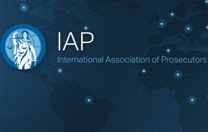 МАП является единственной всемирной организацией прокуроров. Она была учреждена в 1995 году и сейчас насчитывает более 130 членов организации из более чем 90 различных юрисдикциий, представляющих все континенты, а также множество индивидуальных членов