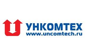 Осуществляет поставку кабельно-проводниковой продукции Российских производителей