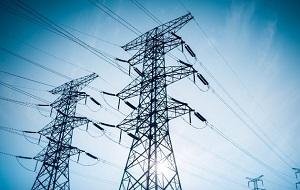 ОАО «ЮЭСК» представляет собой сложную производственную структуру, обеспечивающую в Камчатском крае 23 населённых пункта электрической энергией и 10 населённых пунктов тепловой энергией