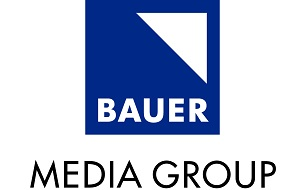 Bauer Media Group является одной из ведущих медиа-компаний Европы. Семья Бауэр (Bauer) управляет компанией уже на протяжении 137 лет со дня ее основания. Уникальной особенностью семейного бизнеса является преемственность в корпоративном управлении, что служит неотъемлемым фактором стабильного развития и успеха компании.