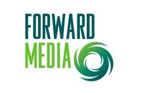 Forward Media Group (до 1 июля 2007 года — «ОВА-ПРЕСС») был основан в 1993 году