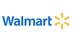 Американская компания, управляющая крупнейшей в мире сетью оптовой и розничной торговли, действующей под торговой маркой Walmart.